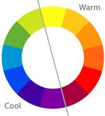 cool_warm